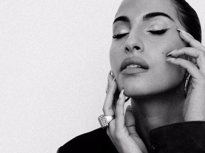 Snoh Aalegrah – «Ugh, Those Feels Again», Her Masterpiece Album, And Her Admiration For Sade