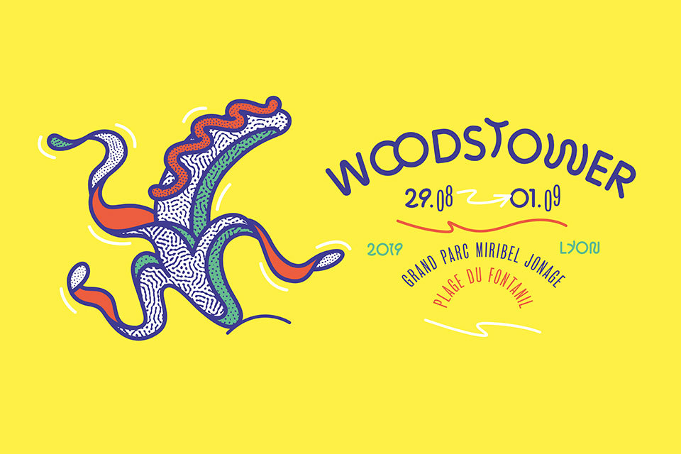 woodstower-2019