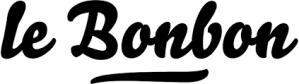 le bonbon sounds so beautiful