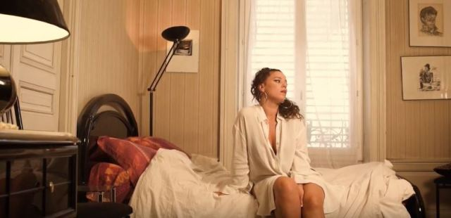 uptown lovers be a girl video sounds so beautiful
