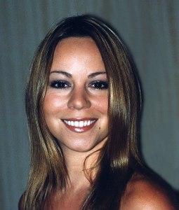 Mariah_Carey_1999_sounds so beautiful 3