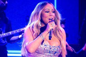 Mariah_Carey_Caution_Tour_2019 3