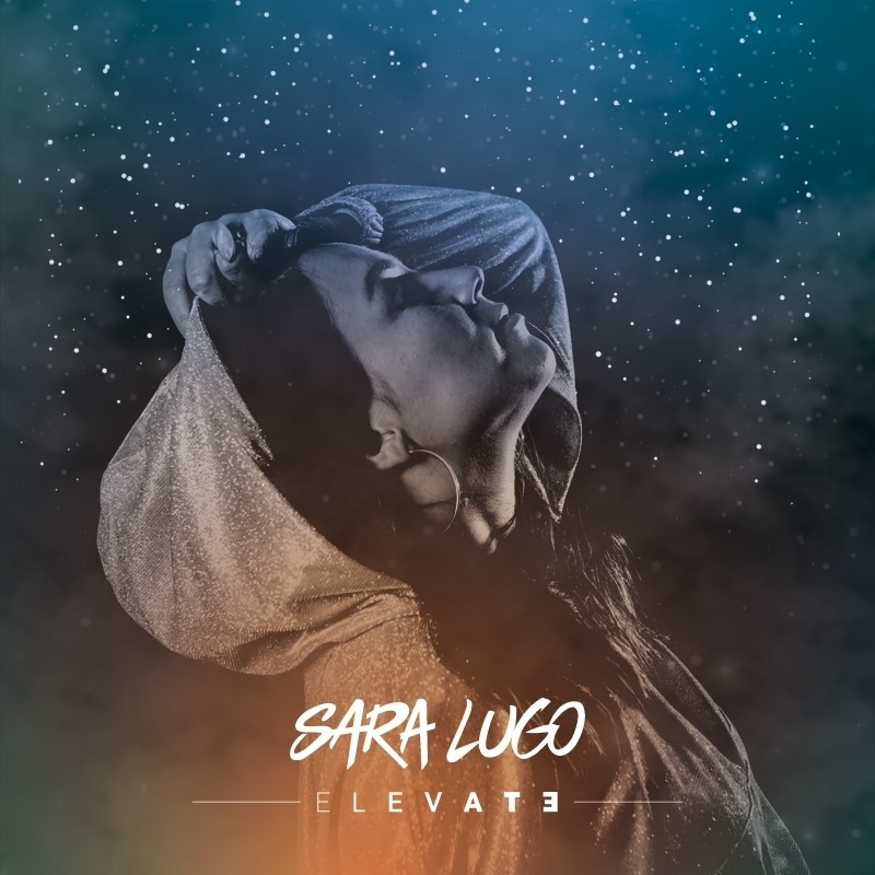 Sara Lugo Elevates Her Music To New Levels In 2020