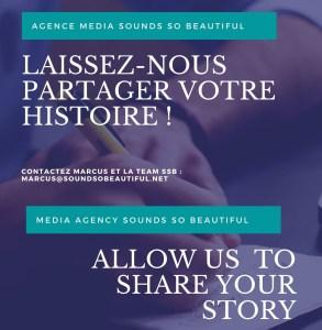 Share yo story 3