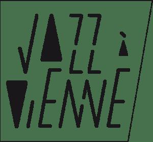 logo_noir_sur_blanc 3