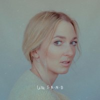 Marie Dahlstrom Draws Awe-Inspiring Body Of Work With Debut Album 'Like Sand'