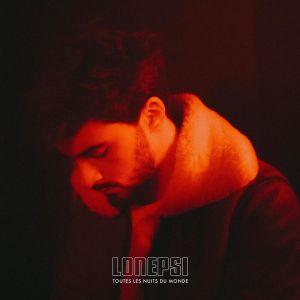 lonepsi sounds so beautiful