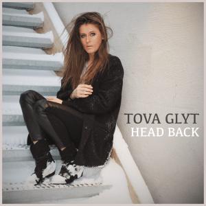 tova glyt head back