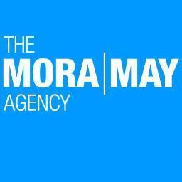 moramay agency 3