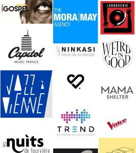 sounds-so-beautiful-partenariat-media 3