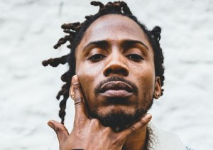 D Smoke-Black Habits best lyrics