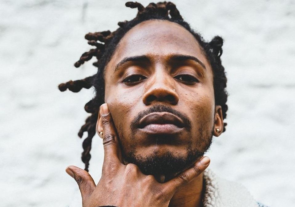 D Smoke – Best Lyrics from Black Habits