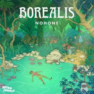 nohone-borealis