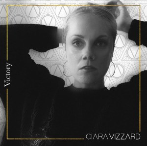 ciara vizzard music