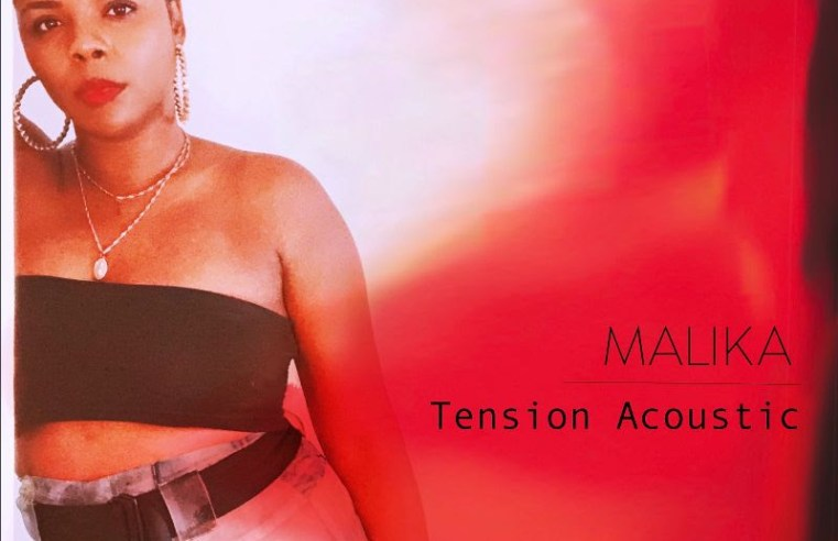 malika tension acoustic sounds so beautiful magazine