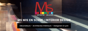 ms-mis-en-scene design