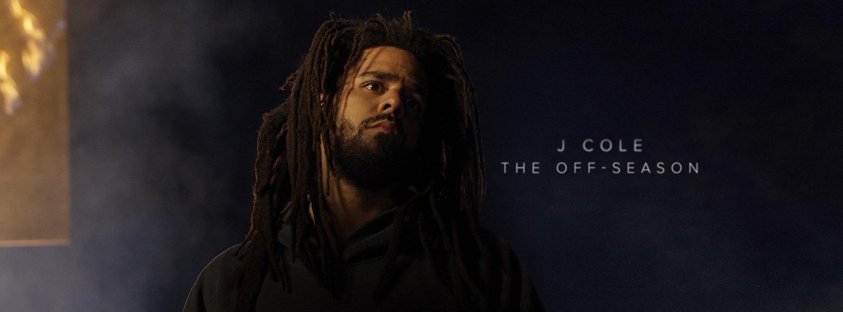 J. Cole mérite-t-il sa place dans le basketball?