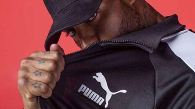 Wil Aime, Booba, Puma : Qu'est-ce qu'une marque iconique ? 4