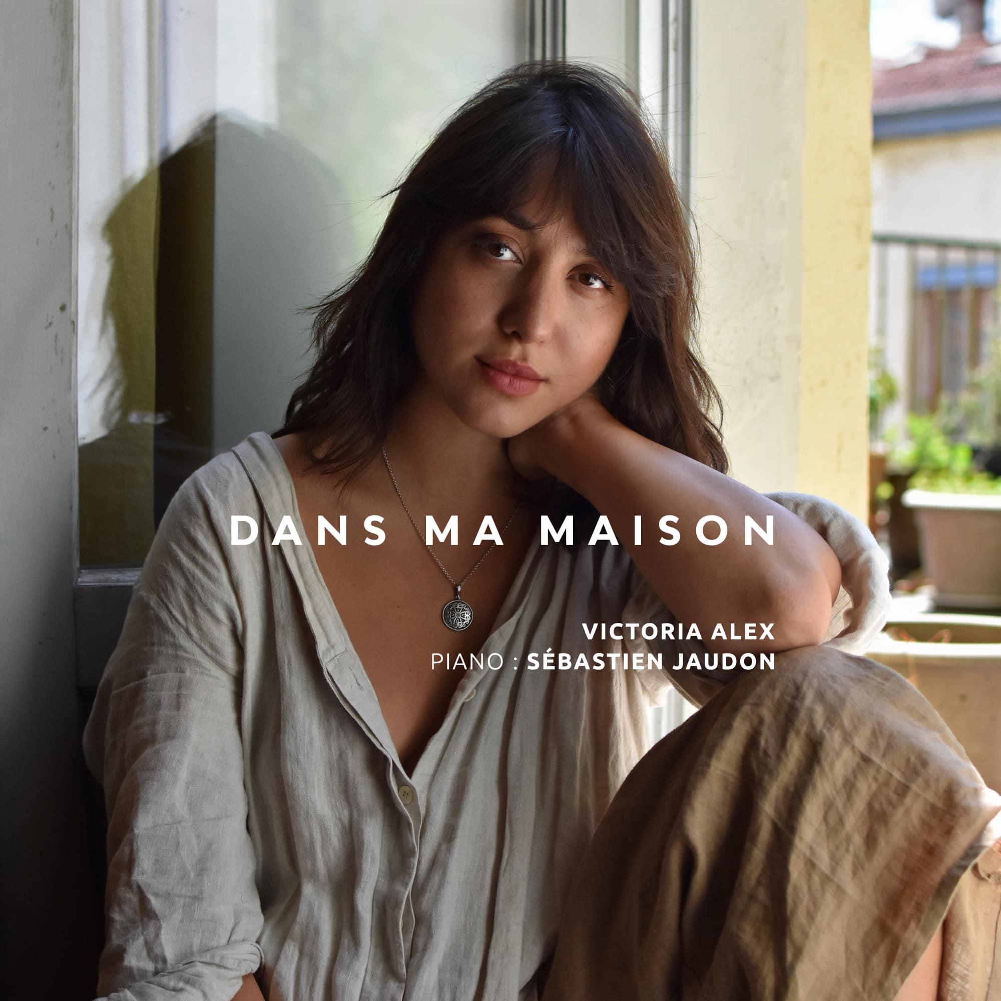 Victoria Alex : Sa Déclaration d'Amour à la France et sa Poésie