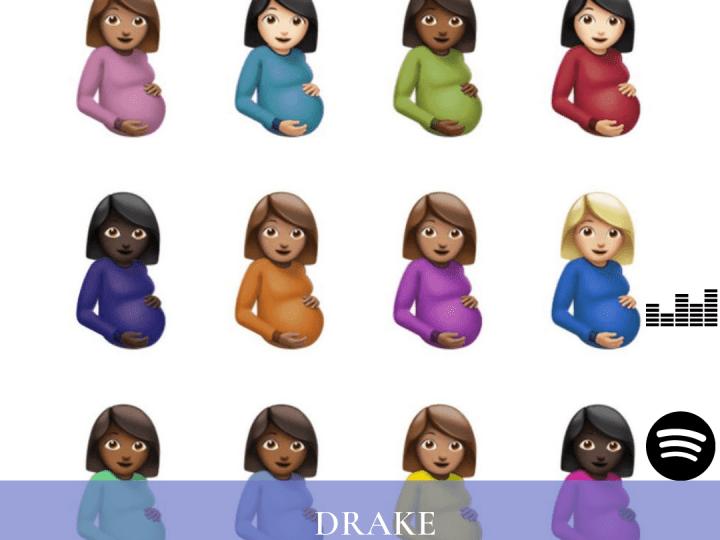 Drake : Son Vrai Message Derrière «Certified Lover Boy»