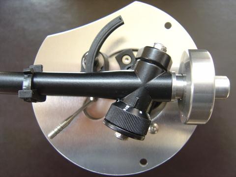 Technics Rega RB251 RB301 B