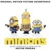 Minions - We