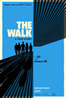 The Walk Canciones - The Walk Música - The Walk Soundtrack - The Walk Banda sonora