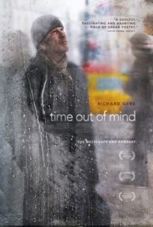 Time out of Mind Lied - Time out of Mind Musik - Time out of Mind Soundtrack - Time out of Mind Filmmusik