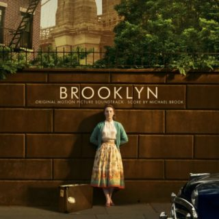 Brooklyn Song - Brooklyn Music - Brooklyn Soundtrack - Brooklyn Score