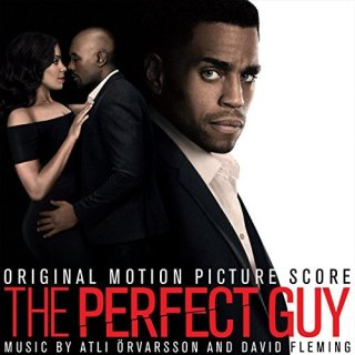 The Perfect Guy Song - The Perfect Guy Music - The Perfect Guy Soundtrack - The Perfect Guy Score