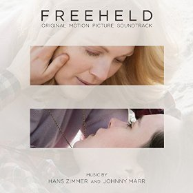 Freeheld Canciones - Freeheld Música - Freeheld Soundtrack - Freeheld Banda sonora