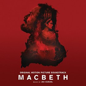 Macbeth Song - Macbeth Music - Macbeth Soundtrack - Macbeth Score
