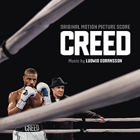 Creed Film Score