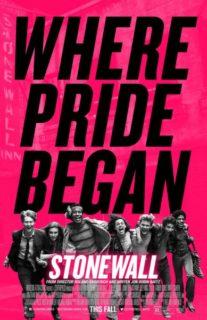 Stonewall Canciones - Stonewall Música - Stonewall Soundtrack - Stonewall Banda sonora