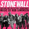 Stonewall - Take a look to the official track list of the soun...