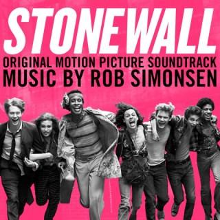 Stonewall Song - Stonewall Music - Stonewall Soundtrack - Stonewall Score