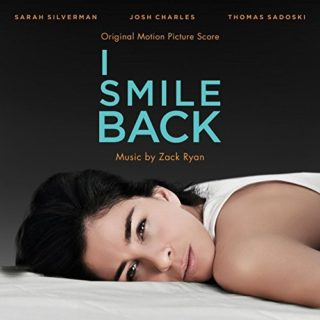 I Smile Back Song - I Smile Back Music - I Smile Back Soundtrack - I Smile Back Score