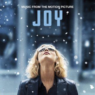 Joy Soundtrack - Joy Film Score - Joy Song from the film - Joy Movie Music