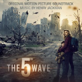The 5th Wave Song - The 5th Wave Music - The 5th Wave Soundtrack - The 5th Wave Score