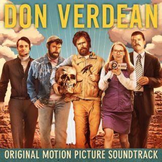 don-verdean-soundtrack