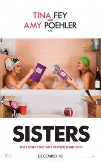 Sisters Chanson - Sisters Musique - Sisters Bande originale - Sisters Musique du film