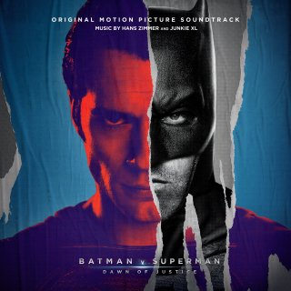 Batman V Superman Dawn of Justice Song - Batman V Superman Dawn of Justice Music - Batman V Superman Dawn of Justice Soundtrack - Batman V Superman Dawn of Justice Score