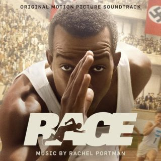 Race Song - Race Music - Race Soundtrack - Race Score
