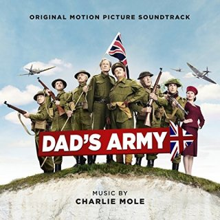 Dad's Army Song - Dad's Army Music - Dad's Army Soundtrack - Dad's Army Score