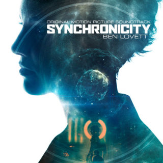 Synchronicity Song - Synchronicity Music - Synchronicity Soundtrack - Synchronicity Score