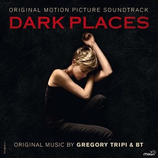 Dark Places Song - Dark Places Music - Dark Places Soundtrack - Dark Places Score