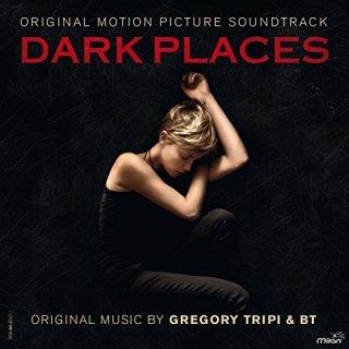 Dark Places Song - Dark Places Music - Dark Places Soundtrack - Dark Places Score