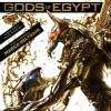 Gods of Egypt - We