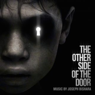 The Other Side of the Door Song - The Other Side of the Door Music - The Other Side of the Door Soundtrack - The Other Side of the Door Score