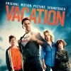 Vacation - Take a look to the official track list of the soun...